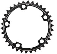 Image of SRAM Red22/Force22/Rival22 X-Glide R 34T Road Chain Ring