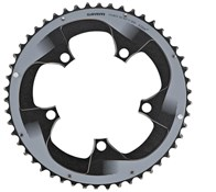 Image of SRAM Red22 X-Glide 11 Speed Road Chain Ring