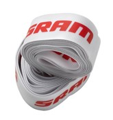 Image of SRAM Rim Tape Pair for (Rise 40, Rise 60)