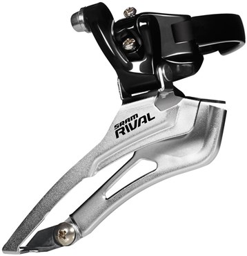 Image of SRAM Rival Front Derailleur