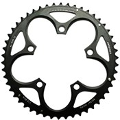 Image of SRAM Road Chainring 5 Bolt 110mm BCD