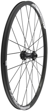 Image of SRAM Roam 30 26 inch Clincher Front Wheel - Tubeless Compatible