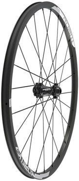 Image of SRAM Roam 30 29 inch Clincher Front Wheel - Tubeless Compatible