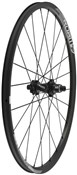 Image of SRAM Roam 30 29  inch Clincher Rear Wheel - Tubeless Compatible - XD Driver Body for SRAM 11 speed