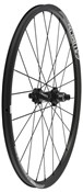 Image of SRAM Roam 30 29er Clincher Rear Wheel  - Tubeless Compatible