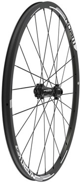 Image of SRAM Roam 40 26 inch UST Clincher Front Wheel - Tubeless Compatible