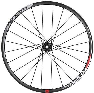 Image of SRAM Roam 50 27.5 Inch UST Tubeless MTB Wheels