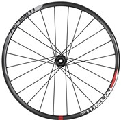 Image of SRAM Roam 60 27.5 UST Tubeless Carbon Clincher MTB Wheels