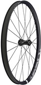 "Image of SRAM Roam 60 Carbon Clincher 27.5"" / 650B Front Wheel - Tubeless Compatible"