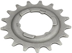 Image of SRAM Sprocket 20t Offset for Internal Gear Hubs