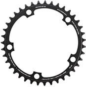 Image of SRAM TT X-Glide R Chain Ring 55T Yaw 11 Speed S3 HiddenBolt/Non Hidden Bolt 130 - 5mm BB30 or GXP (55-42)