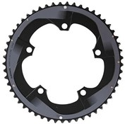 Image of SRAM X-Glide Force 22 Road Chain Ring