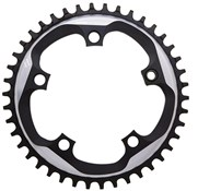 Image of SRAM X-Sync 11 Speed Chain Ring