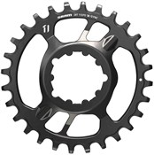 Image of SRAM X-Sync Boost Chain Ring
