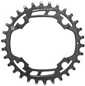 Image of SRAM X-Sync Chain Ring