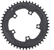 Image of SRAM X-Sync Road Chain Ring