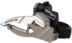 Image of SRAM X0 10 Speed Front Derailleur