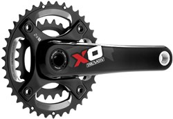 Image of SRAM X0 MTB Chainset