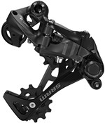 Image of SRAM X01 Rear Derailleur - Type 2.1 - 11 Speed