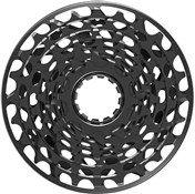 Image of SRAM X01DH Cassette - XG-795 10-24 7 Speed - Fits XD Driver Body