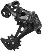 Image of SRAM X1 Rear Derailleur - Type 2.1 - 11 Speed