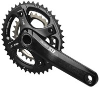 Image of SRAM X9 Chainset All Mountain Guard
