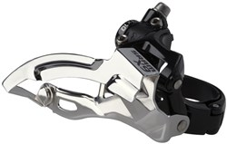 Image of SRAM X9 Front Derailleur - 3x10 High Direct Mount