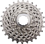 Image of SRAM XG-1090 10 Speed Cassette