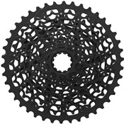 Image of SRAM XG-1180 X-Glide Mini Cluster 11spd Cassette Black 10-42 11 - Fits XD Driver Body