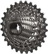 Image of SRAM XG-1190 11 Speed A2 Cassette