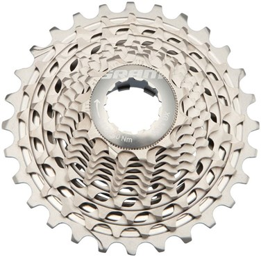 Image of SRAM XG-1190 11 Speed Cassette