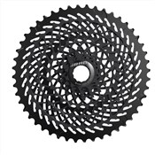 Image of SRAM XG-899 E-Block X-Glide 8 Speed Cassette