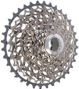 Image of SRAM XG1080 10 Speed Cassette 11-36