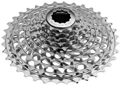Image of SRAM XX XG1099 10 Speed MTB Cassette