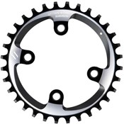 Image of SRAM XX1 76BCD Aluminium 11 Speed Chain Ring