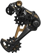 Image of SRAM XX1 Eagle Rear Derailleur - 12 Speed