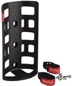 Image of Salsa Anything Cage Hd With Straps