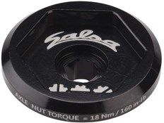 Image of Salsa Splitpivot Top Cap