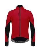 Image of Santini Beta Winter Windstopper Jacket AW17