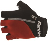 Image of Santini Gel Mania Summer Mitts