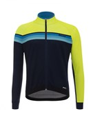 Image of Santini H Way Windstopper Jacket AW17