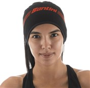 Image of Santini Krios Knitted Headband