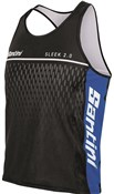 Image of Santini Sleek 2.0 Aero Tank Top