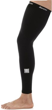 Image of Santini Totem Knee Warmer