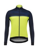 Image of Santini Wind Protection Jacket AW17