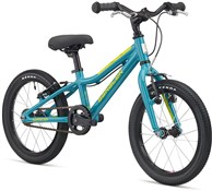 Image of Saracen Mantra 1.6 16w 2017 Kids Bike