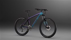 "Image of Saracen Mantra Women 27.5"" 2017 Mountain Bike"