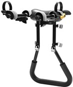 Image of Saris Bike Porter Boot Rack - 2 Bike