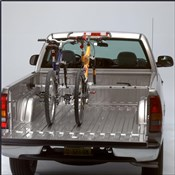 "Image of Saris Kool Rack - Fits Truck Beds From 50"" To 74"""