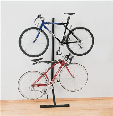 Image of Saris Parking Bike Bunk - 2 Bikes